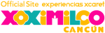 Xoximilco Promo Codes & Deals 2019