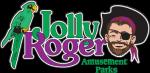 Jolly Roger Amusement Park Promo Codes & Deals 2020