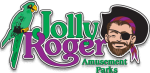 Jolly Roger Amusement Park Promo Codes & Deals 2021