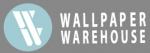 Wallpaper Warehouse Promo Codes & Deals 2021