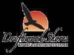 Driftwood Shores Promo Codes & Deals 2019