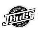 Jbugs Promo Codes & Deals 2020