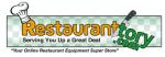 Restauranttory Promo Codes & Deals 2021