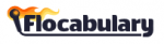 Flocabulary Promo Codes & Deals 2020