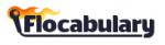 Flocabulary Promo Codes & Deals 2021