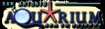 San Antonio Aquarium Promo Codes & Deals 2020