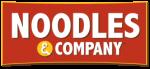 Noodles & Company Promo Codes & Deals 2021