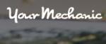 YourMechanic Promo Codes & Deals 2019