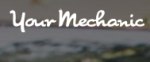 YourMechanic Promo Codes & Deals 2020