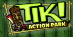 Tiki Action Park Promo Codes & Deals 2021