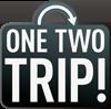 OneTwoTrip! Promo Codes & Deals 2020