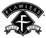 Flawless Vape Shop Promo Codes & Deals 2020