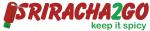 Sriracha2Go Promo Codes & Deals 2021