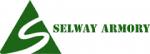 Selway Armory Promo Codes & Deals 2020