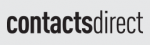 Contactsdirect Promo Codes & Deals 2020