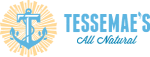 Tessemae's Promo Codes & Deals 2021