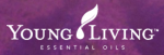 Young Living Gear Promo Codes & Deals 2020