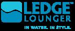 Ledge Lounger Promo Codes & Deals 2018