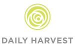 Daily Harvest Promo Codes & Deals 2020