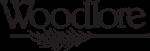 Woodlore Promo Codes & Deals 2020