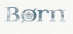 Born Shoes Promo Codes & Deals 2020