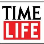 Time Life Promo Codes & Deals 2021