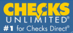 Checks Unlimited Promo Codes & Deals 2019