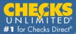 Checks Unlimited Promo Codes & Deals 2021