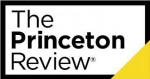 The Princeton Review Promo Codes & Deals 2020
