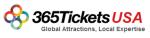 365 Tickets Promo Codes & Deals 2020