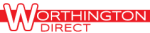 Worthington Direct Promo Codes & Deals 2020