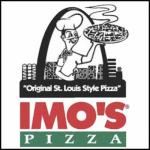 Imo's Pizza Promo Codes & Deals 2020
