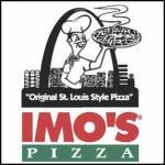 Imo's Pizza Promo Codes & Deals 2021