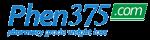 Phen375 Promo Codes & Deals 2021