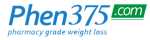 Phen375 Promo Codes & Deals 2018