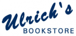 Ulrich's Bookstore Promo Codes & Deals 2021