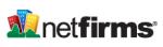 Netfirms Promo Codes & Deals 2021