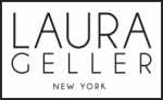 Laura Geller Promo Codes & Deals 2021