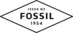 Fossil Promo Codes & Deals 2021