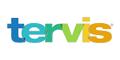 Tervis Promo Codes & Deals 2021