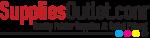 SuppliesOutlet Promo Codes & Deals 2021