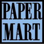 Paper Mart Promo Codes & Deals 2020