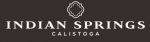Indian Springs Calistoga Promo Codes & Deals 2021