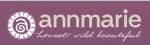 Annmarie Gianni Skin Care Promo Codes & Deals 2020