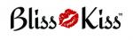 Bliss Kiss Promo Codes & Deals 2020