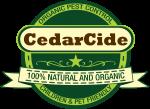 CedarCide Promo Codes & Deals 2020
