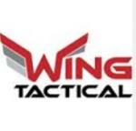 Wing Tactical Promo Codes & Deals 2018