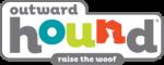 Outward Hound Promo Codes & Deals 2021