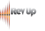 RevUp Sports Promo Codes & Deals 2021