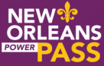 New Orleans Pass Promo Codes & Deals 2019